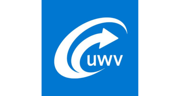 manager Business Control & Kwaliteit