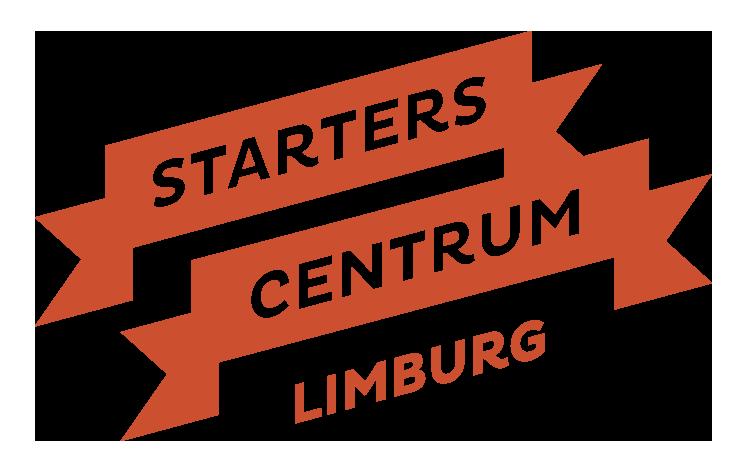 vacancy-logo